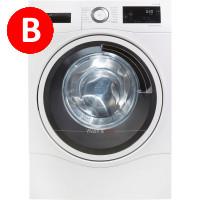 Bosch WDU28540 Washer-Dryer