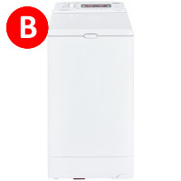 Blomberg WDT6335, Washer-Dryer