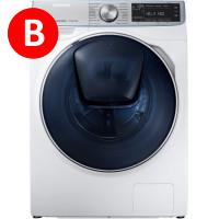 Samsung WD7800 WD91N740NOA Wascher-Dryer