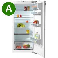 Bosch KIR41AD40 Refrigerator