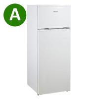 DAVOLINE F140 WH Refrigerators