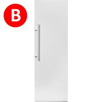 Hanseatic HKS18560A2W Refrigerators