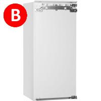 AEG SKE61221AF Integrated Refrigerator