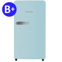 MORRIS MRS-31085LB Refrigerator