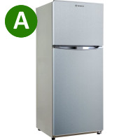 Morris S71520NFD, Refrigerator