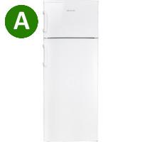 Davoline RF217W, Refrigerator
