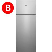 AEG RDB424E1AX Refrigerator