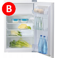 Privileg PRFIF154, Integrated Refrigerator