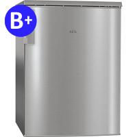AEG RTB81421AX Refrigerators
