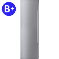 Neff KS8348I30 Refrigerator