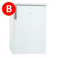 AEG SANTO S81700TSW0 Refrigerator