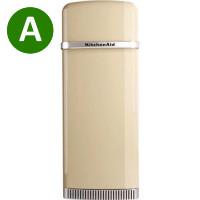 KitchenAid KCFMA 60150R Refrigerator