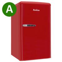 Amica KSR 361 000 R, Refrigerator