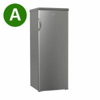 Gorenje RB 4142 ANX, Refrigerator