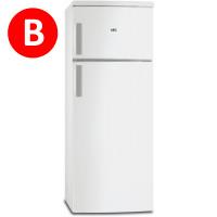 AEG RDB72321AW Refrigerator