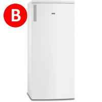 AEG RKB42511AW Refrigerator