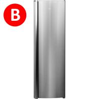 AEG RKE73924MX Refrigerator