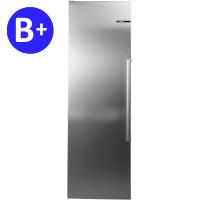 Bosch KSF36PI3P Refrigerators