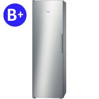 Bosch KSV36VL40 Refrigerator
