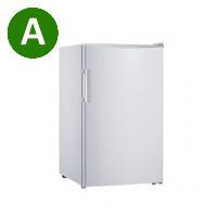 Davoline NPR 85W A++ Next Refrigerator