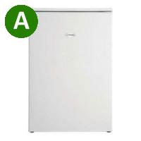 Pyramis FSI 84 Refrigerator