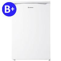 MORRIS W70147SP Refrigerator