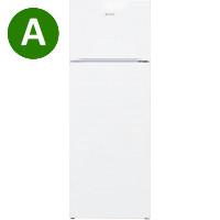 Pyramis FSJ144, Refrigerator