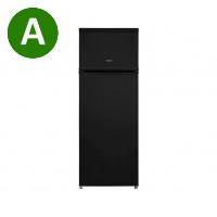 Vestel KVF 362 S1 Refrigerator